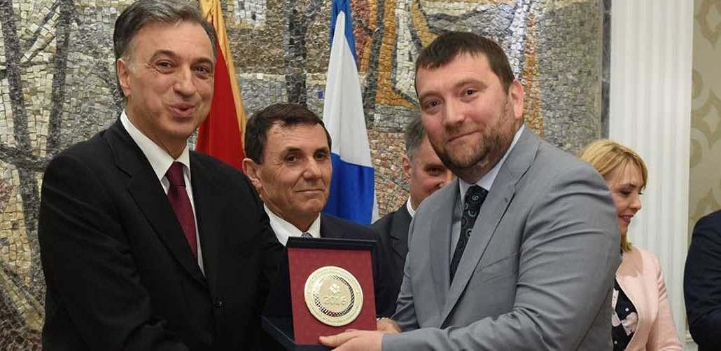 BI Consulting dobitnik nagrade PKCG za inovativnost!