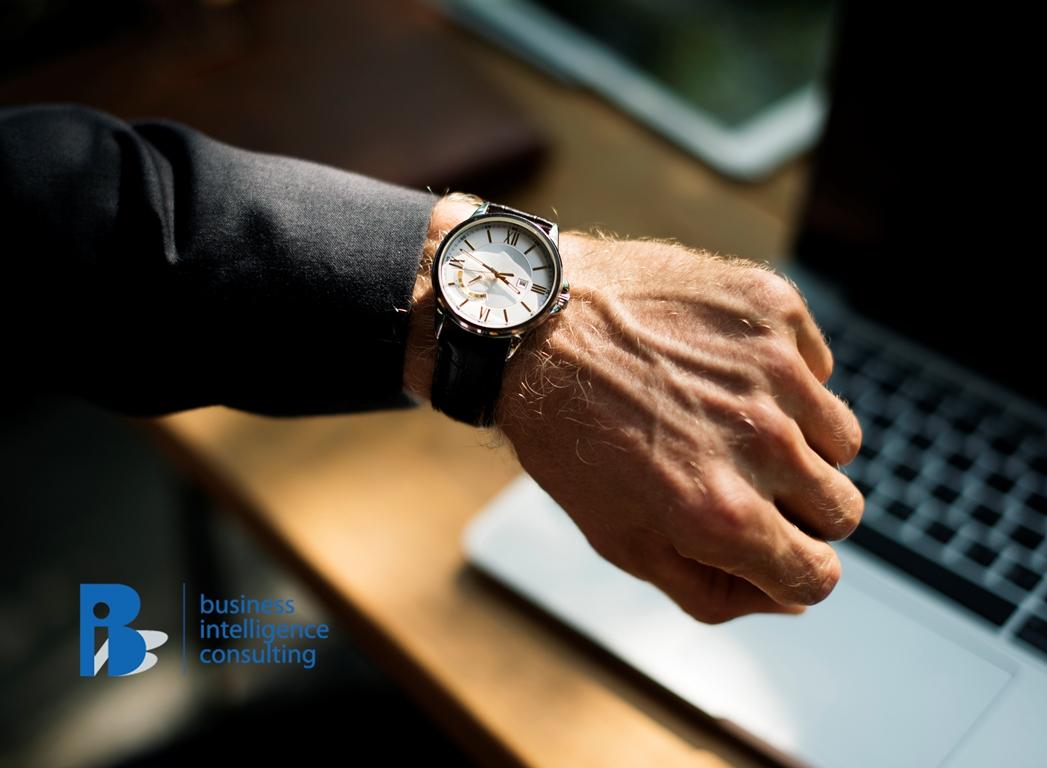 Kako poboljšati prodaju uz korišćenje Binfo.me poslovnog portala